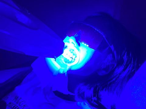 施術LED1.jpg