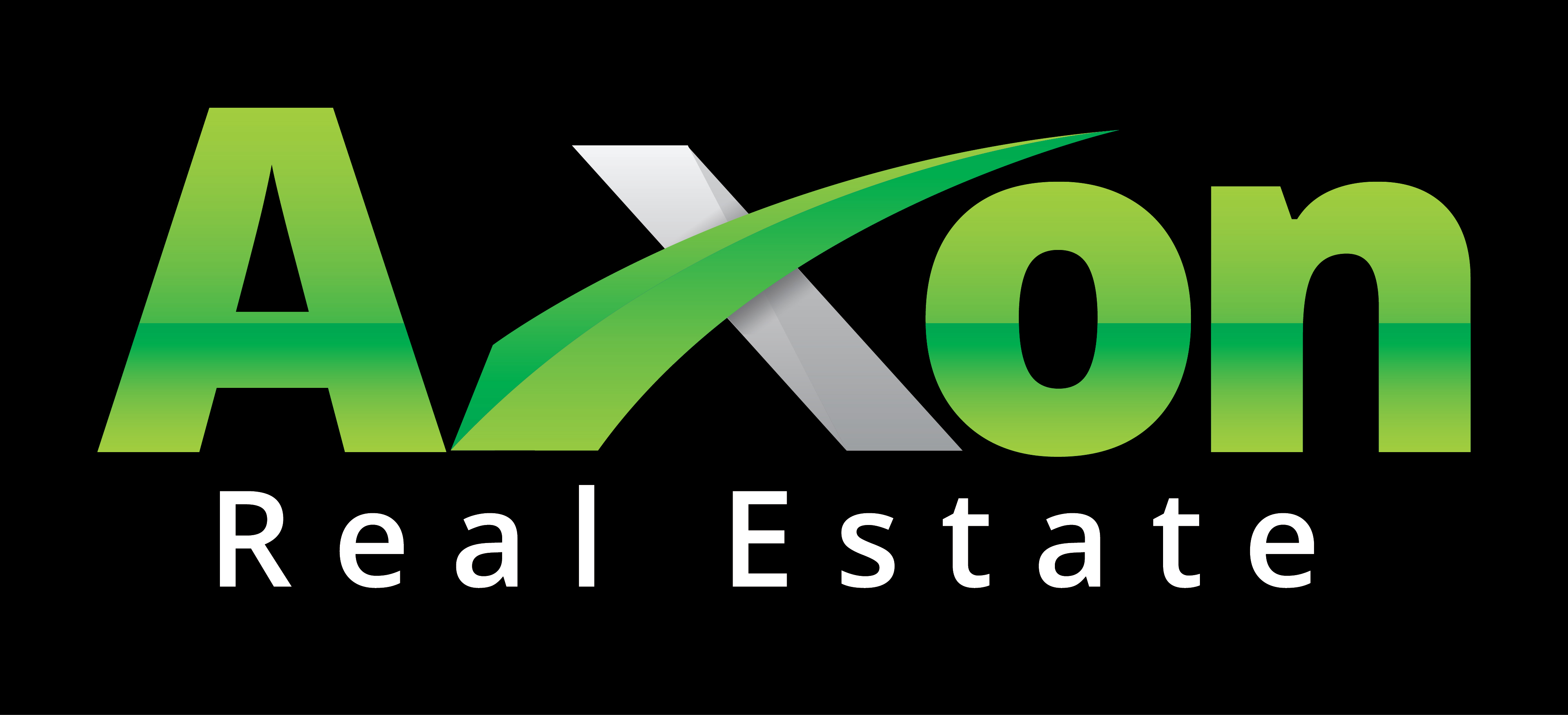 Commercial Real Estate | United States | Axon Real Estate