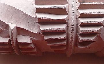 hhandgeschnittene Musterwalzetrukture.jpg