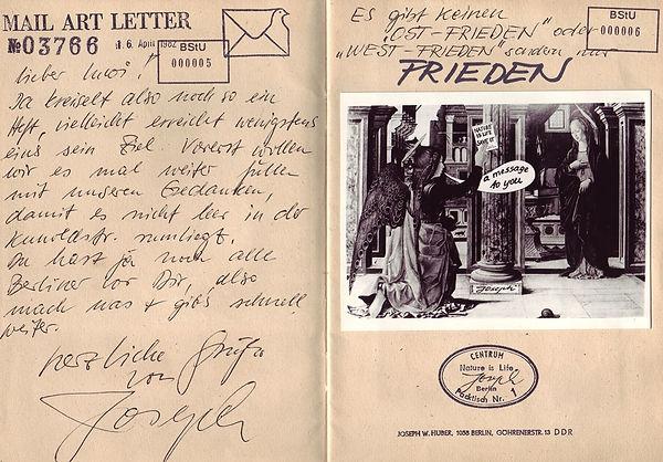 Offene Briefe 1982 2 (3).jpg