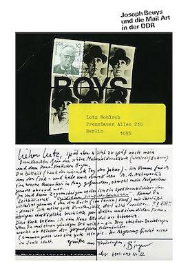 Jesch-Beuys.jpg