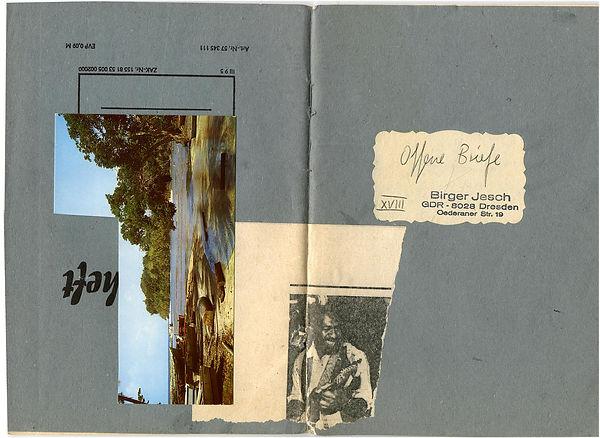 Offene Briefe 1982 2 (2).jpg
