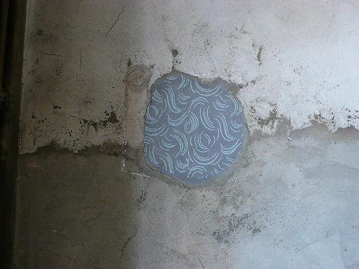 Musterwalzen Bauhaus (3).JPG
