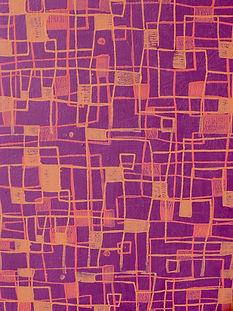 Musterwalzen Bauhaus (5).jpg