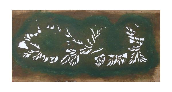 schablone blankenhain (91).JPG
