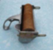 Musterwalze n Rollkasten JPG (5).JPG