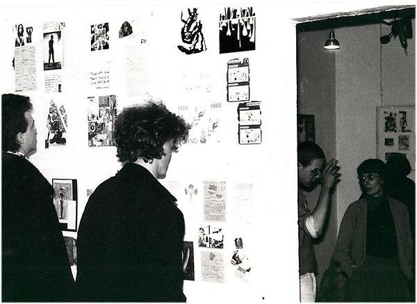 Galerie Schwamm Feb. 1990.jpg
