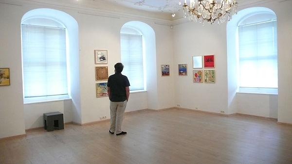 galerie schloss burgk