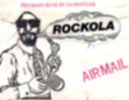 Robert Rockola.jpg