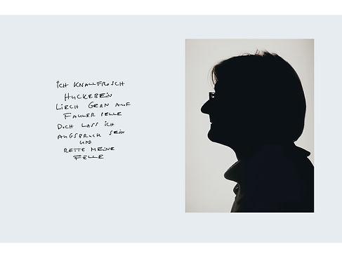 frank motz bild.jpg