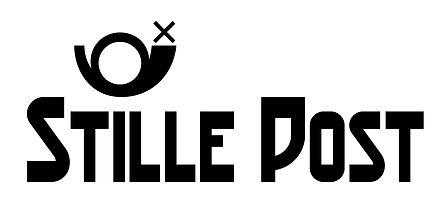 Schrift-Logo.jpg