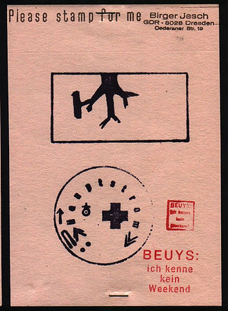 Stamp Beuys 3.jpg