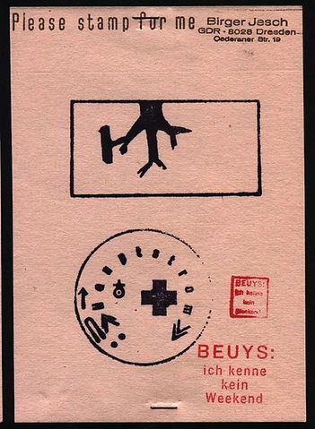 Stamp Beuys 3.jpg