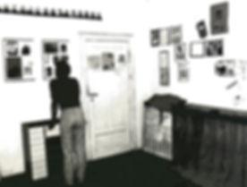 galerie förstereistraße 2
