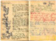 Offene Briefe 1982 2 (1).jpg