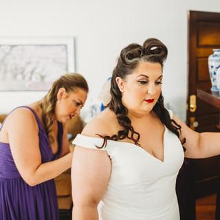 Pre-Wedding-40.jpg
