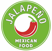 Jalapeno Logo.jpeg