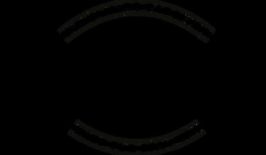 Logo Tailors 4c_black.png