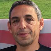 Benoît Gajdos