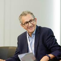 Jean-Jacques Goron