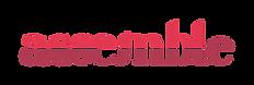 logo - assemble.png