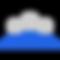 icons8-conférence-téléphonique-96 (2)
