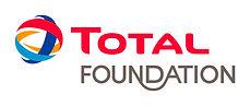 Total Foundation RGB pour digital_V1.jpg