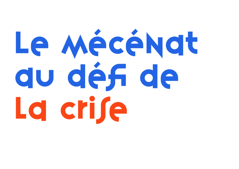 test titre MF 2020.png