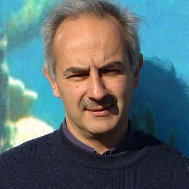 Philippe Cury