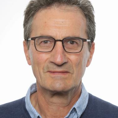 Philippe Sansonetti