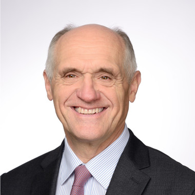 Denis Metzger