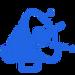icons8-bullhorn-megaphone-64.png