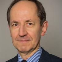 Pierre Michel Menger