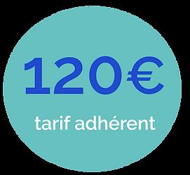 vignette tarif earlybird 120 adhérent.png