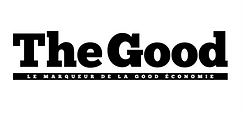 Logo The good.png
