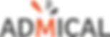 logo-admicalpng.png
