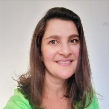Patricia Loyola