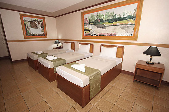 La Maja Rica Hotel Triple.jpg