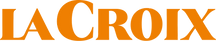 Logo-LaCroix-2015-Orange.png