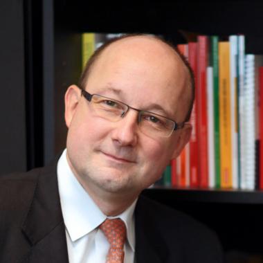 Charles Benoit Heidsieck