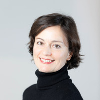 Marie Bogataj