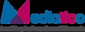 M-logo Mediatico_2018_media.png