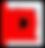 DOR D Logo copy.png