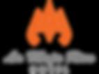 LMR Logo copy.png