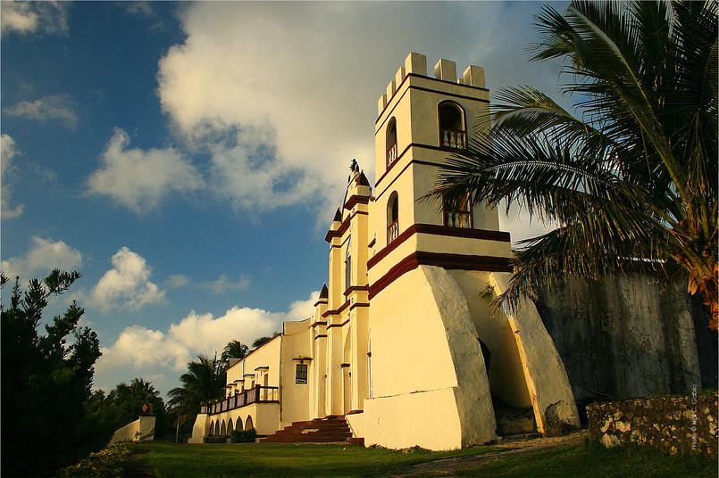 Ivana Church.jpg