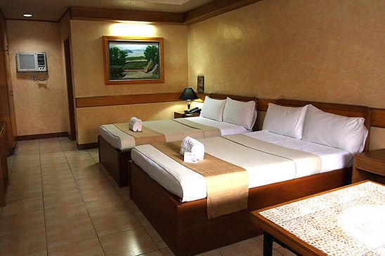 La Maja Rica Hotel MW Double.jpg