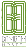 BHC LOGO .png