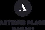 Artemis Place Makati Logo