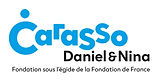 Logo-Fondation-Daniel -Carasso_FR_RVB.jp