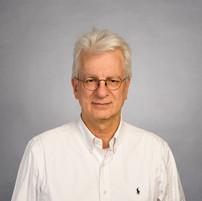 Dominique Bourg